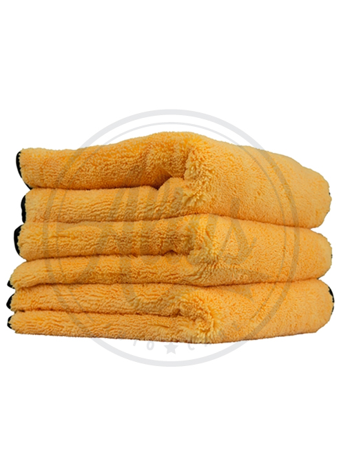 chemical-guys-miracle-dryer-towel