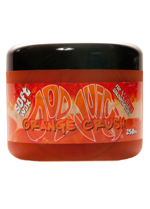 dodo-juice-orange-crush-paste-wax
